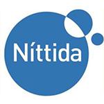 Nittida
