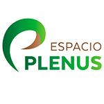 Plenuss